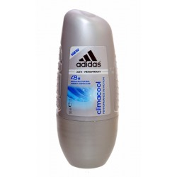Adidas antyperspirant roll-on 50 ml