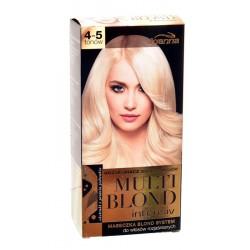 JOANNA Multi Blond Intensiv 4-5 tonów rozjaśniacz