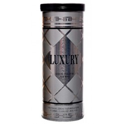 luxury-woda-toaletowa-100ml men