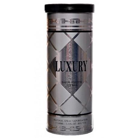 luxury-woda-toaletowa-100ml men