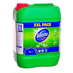 domestos-5l-karnister-do-wc