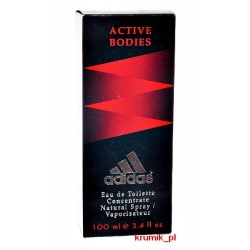 adidas-active-bodies-woda-100ml
