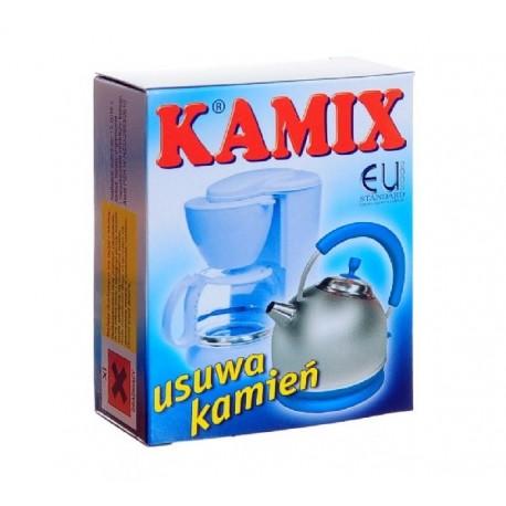 Kamix odkamieniacz