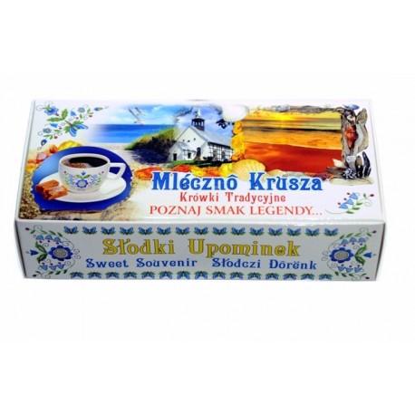 prezerwatywy NEW CARESS UNIMIL A15 mix 3x5