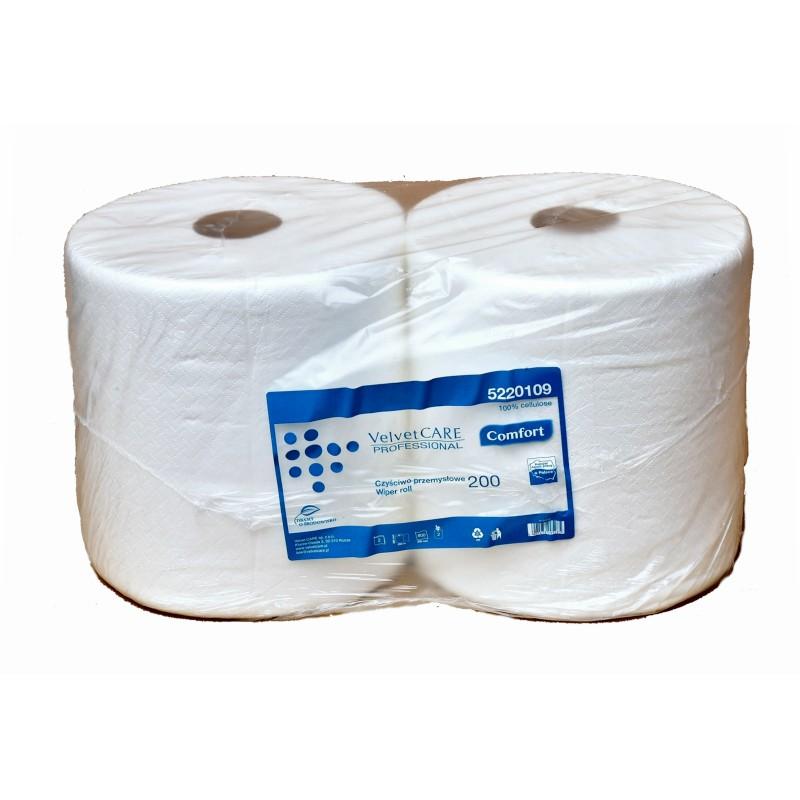 DOMESTOS 5L-KARNISTER  DO WC