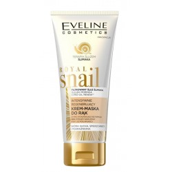 EVELINE ROYAL SNAIL KREM -...