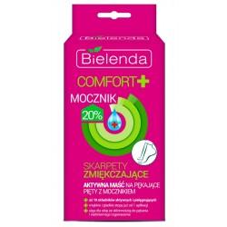 Bielenda COMFORT SKARPETY...