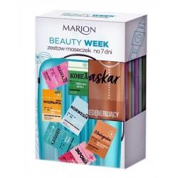 MARION Beauty Week zestaw...