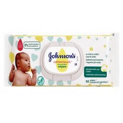 Johnson's Cottontouch...