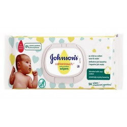 Johnson's Cottontouch...