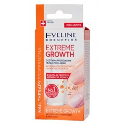 EVELINE EXTREME GROWTH...
