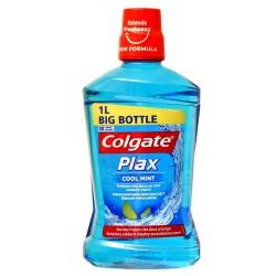 COLGATE PLAX COOL MINT BIG...