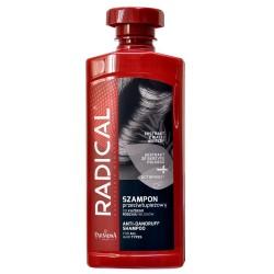 FARMONA RADICAL szampon do...