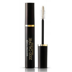 Tusz Max Factor Dramatic...