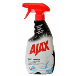 Ajax spray WC Power...