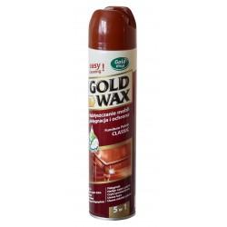 Gold Wax  mebli