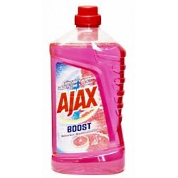 Ajax płyn uniwersalny do...