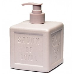 ROYAL PURPLE SOAP MYDŁO...