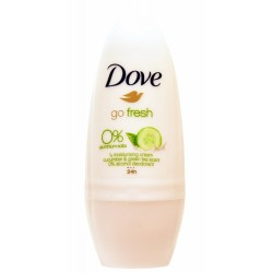 Dove go fresh DEO ROLL-ON...
