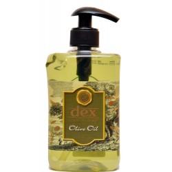 DEX olive oil SOAP MYDŁO...