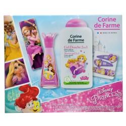 Corine de Farme Disney...