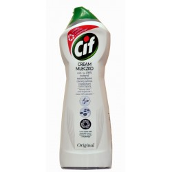 CIF CREAM ORIGINAL 100%...
