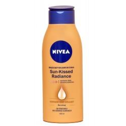 Nivea Sun-Kissed Radiance...