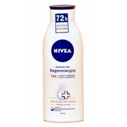 NIVEA Regenerujący balsam...