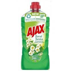 Ajax płyn