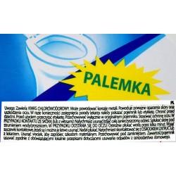 Yplon  Palemka