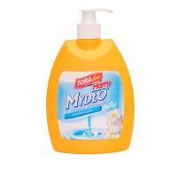 Tora mydło w płynie 500 ml...