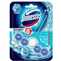 DOMESTOS POWER5 OCEAN 55g