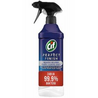 Cif Perfect Finish Spray...