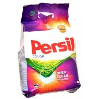 Proszek do prania  Persil...