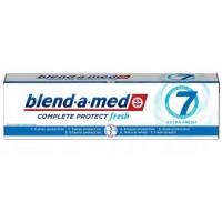 Blend-a-med Complete Extra...
