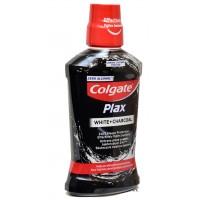 COLGATE PLAX Charcoal płyn...