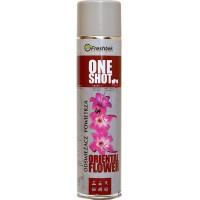 Neutralizator zapachów ONE SHOT  Oriental Flower 600ML.