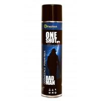 Neutralizator zapachów ONE...