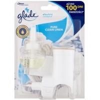 Brise Glade  Pure Clean 20ml elektryczny odświeżacz