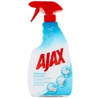 Ajax płyn  ŁAZIENKA spray...