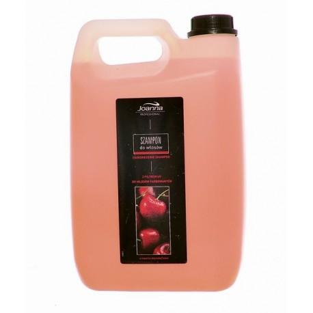 joanna-szampon-z-uv-wisnia-do-farbowanych-5-litrowy