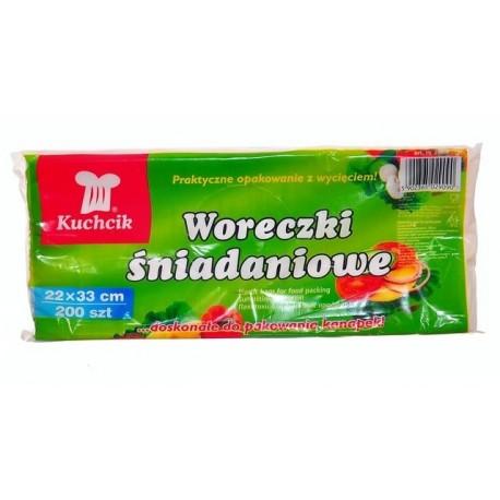 woreczki-sniadaniowe-a200-2233cm