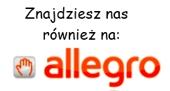 krumik.pl_allegro