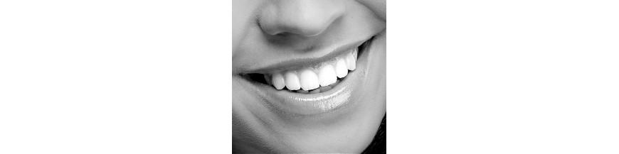do zębów