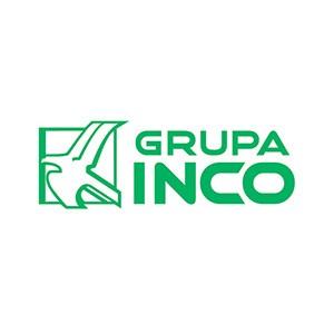 Grupa INCO